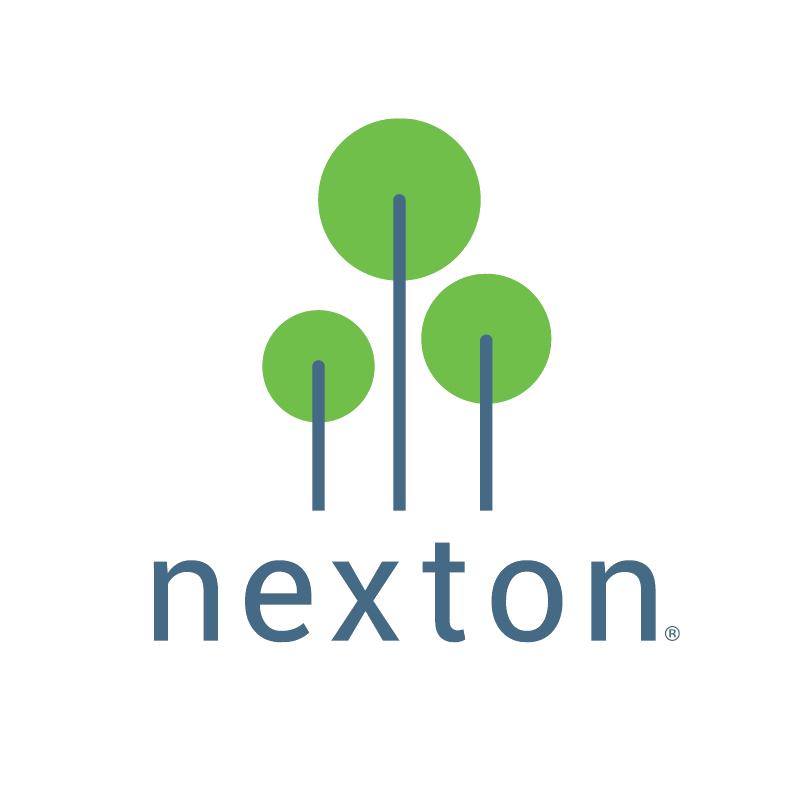 Nexton logo.png
