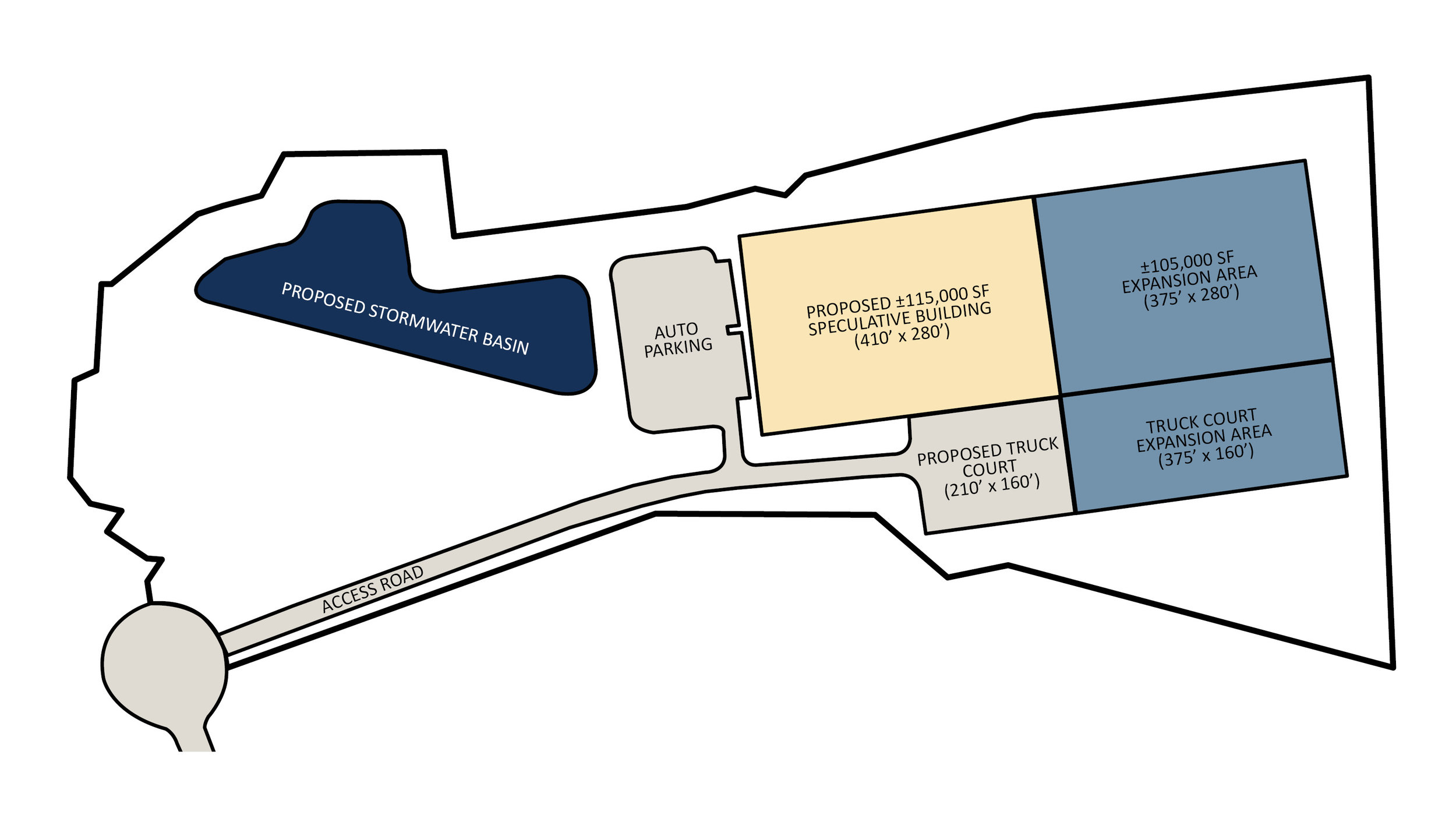 bldg 3 site plan.jpg