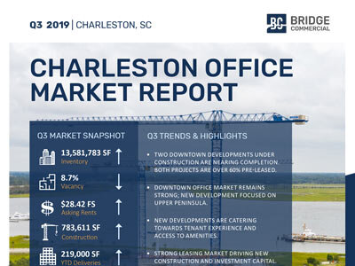 Q3-2019-Charleston-Office-Market-Report_Bridge-Commercial-09-19-19-1.jpg