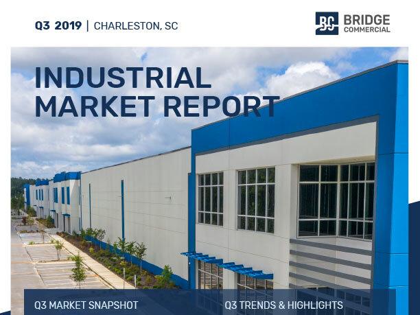 Q3-2019-Charleston-Industrial-Market-Report_Bridge-Commercial-1.jpg