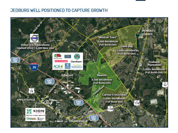 Q3-2019-Charleston-Office-Market-Report_Bridge-Commercial-09-19-19-4.jpg