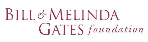 gates-logo.jpg