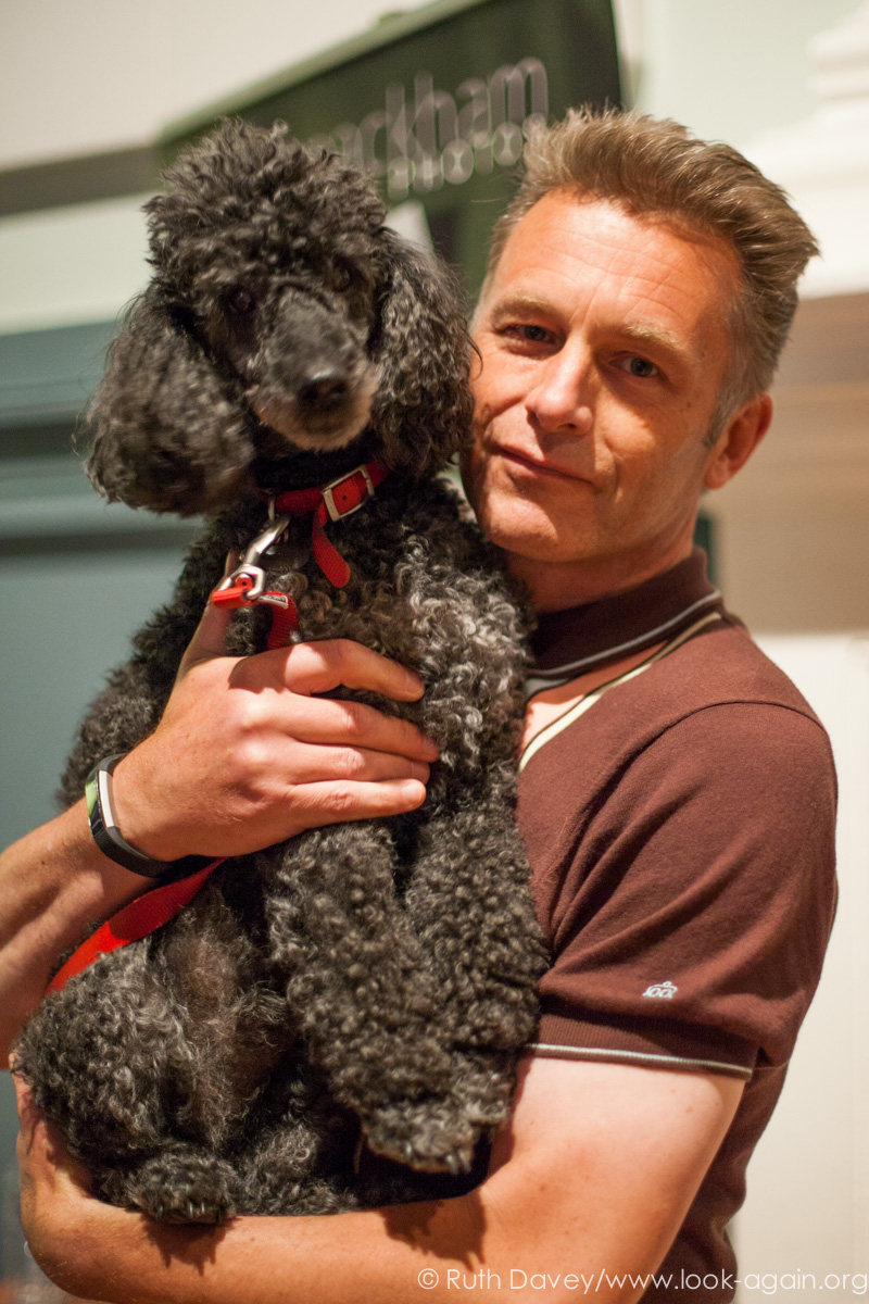 Ruth-Davey-Look-Again-photo-of-Chris-Packham.jpg