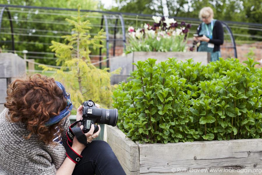 Look-again-ruth-davey-mindful-photography-training-7140.jpg