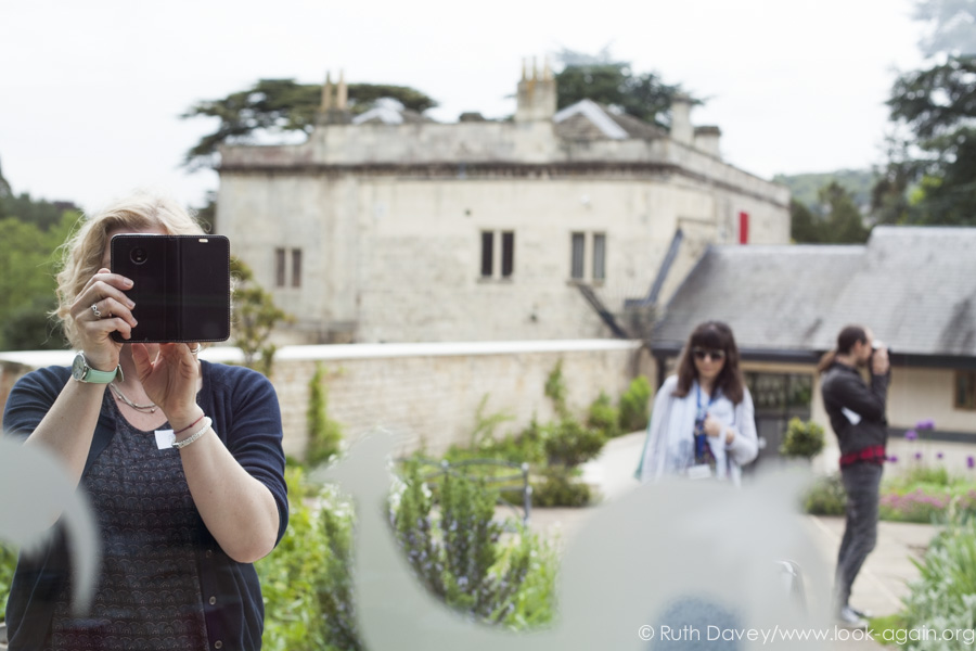 Look-again-ruth-davey-mindful-photography-training-7143.jpg