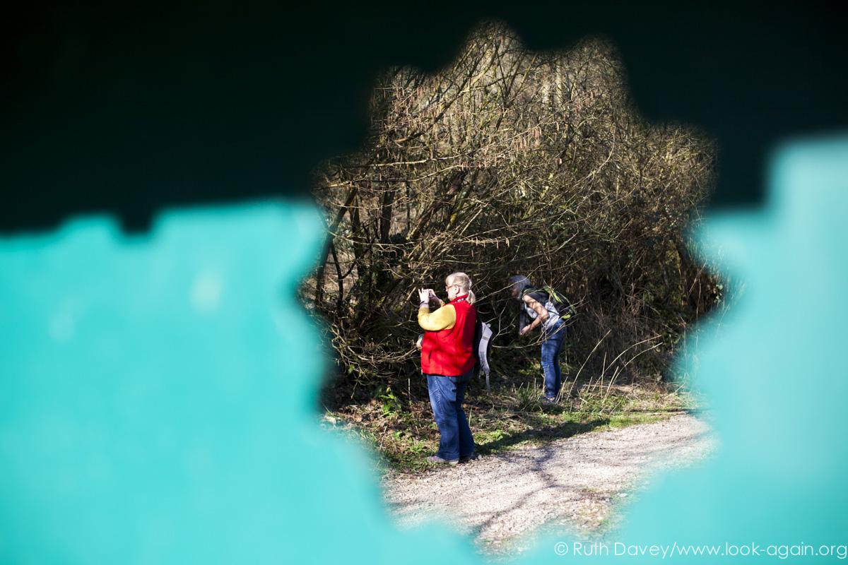 Ruth_Davey_Photographer_Look_Again_MindfulPhotography_courses-4593.jpg