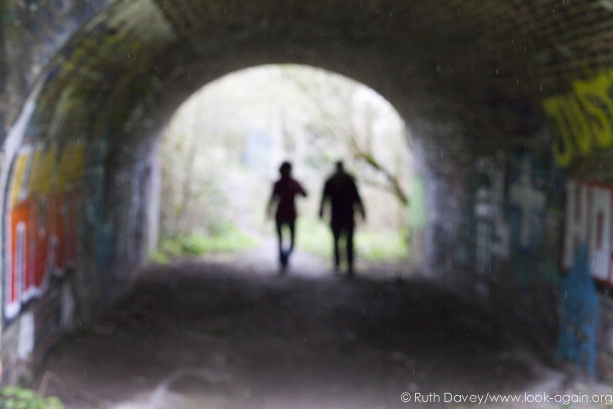 Ruth_Davey_Photographer_Look_Again_MindfulPhotography_courses-4996.jpg