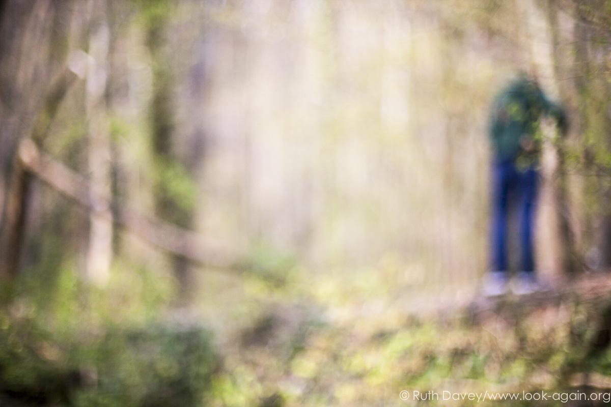 Ruth_Davey_Photographer_Look_Again_MindfulPhotography_courses-6213.jpg