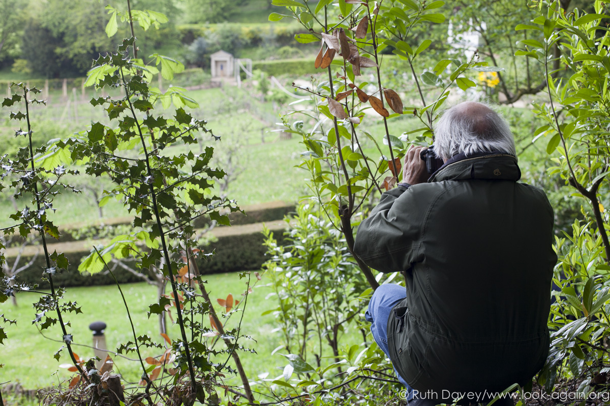 Ruth_Davey_Photographer_Look_Again_MindfulPhotography_RococoGarden-7751.jpg
