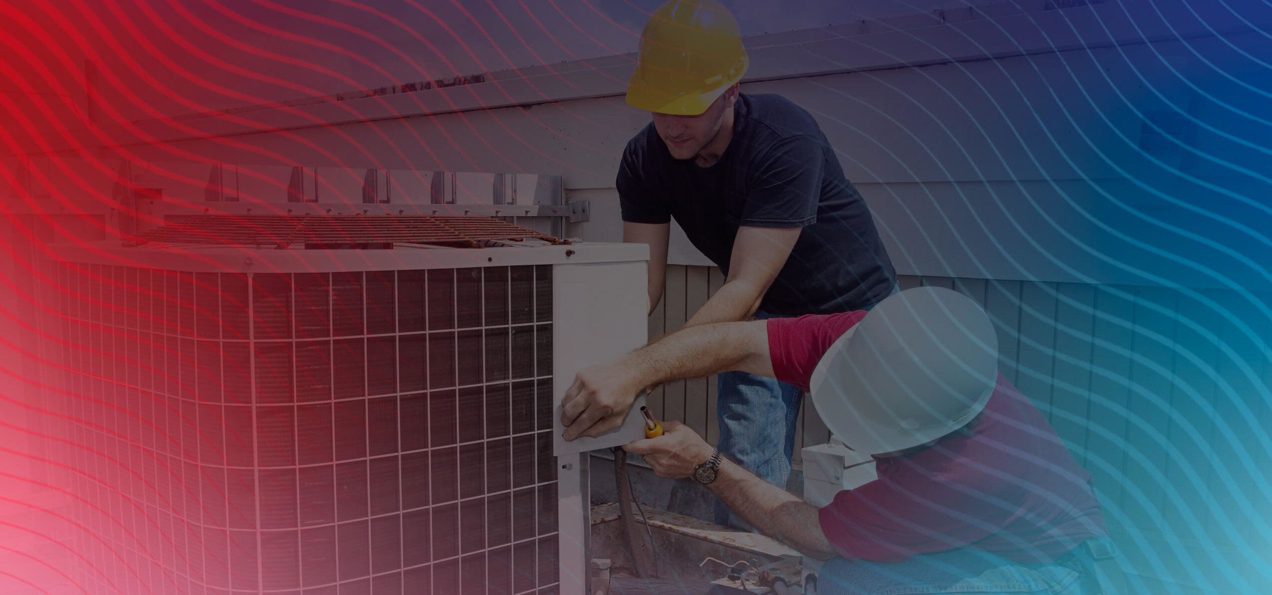 hvac-contractors-working-in-kalamazoo.jpg