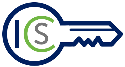 ICS Key Logo - no name.png
