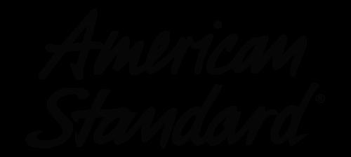 americanstandard.png