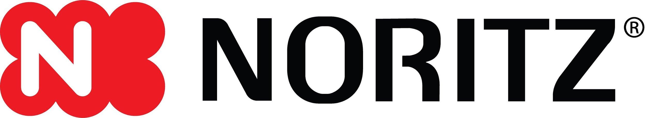noritz logo.jpg