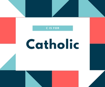 Our main aim is to provide continuing formation in the Catholic faith. However, we warmly welcome non-Catholic people who are interested in, or in sympathy with, the Catholic tradition. -