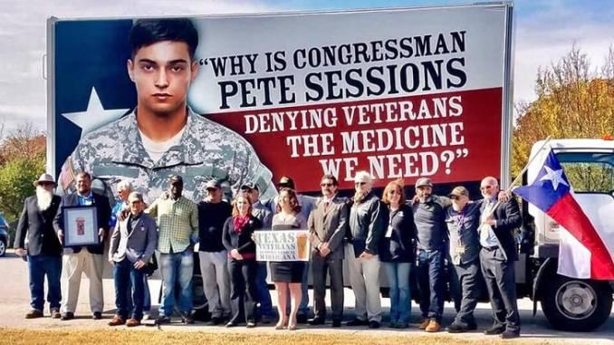 Texas-Veterans-for-Medical-Marijuana-pete-sessions-min-678x381.jpg