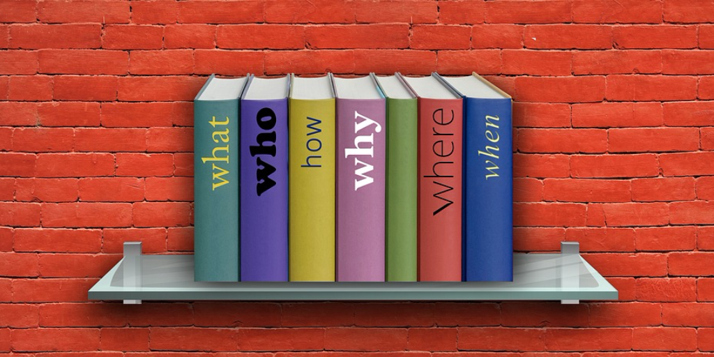 books- who what were 2.png