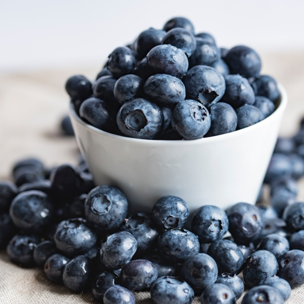 Blueberries long way.png