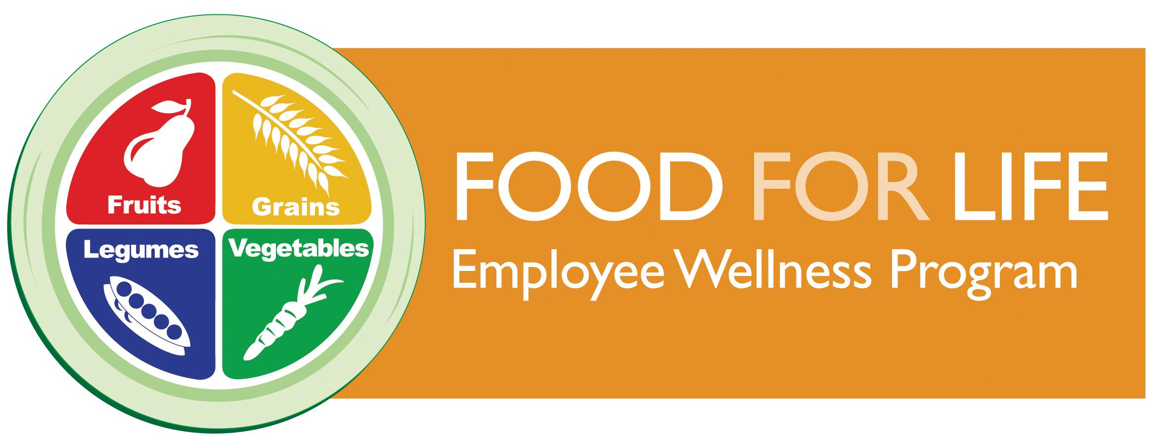 Employee-Wellness_horizontal_logo.jpg