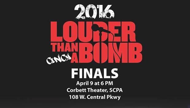 louderbombcincyfinals.jpg