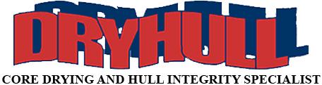 dryhull logo.jpg