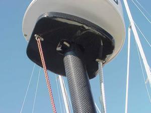 IMX45 radar.jpg