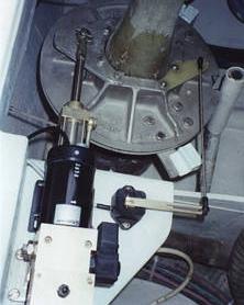 J35c AP drive.jpg