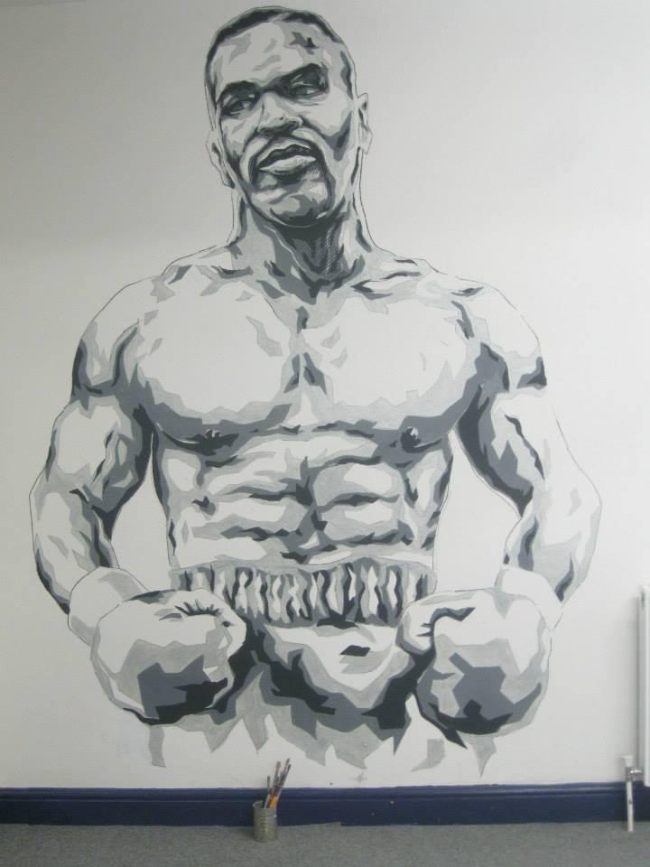Copy of Tyson