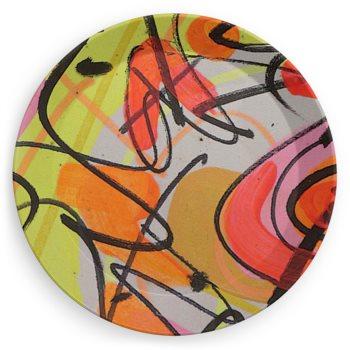 TANGZ plate 2