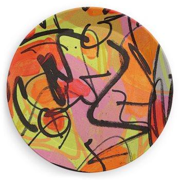 TANGZ plate 3