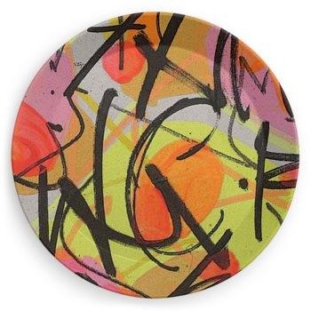TANGZ plate 1
