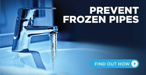 Prevent Frozen Pipes Image.JPG