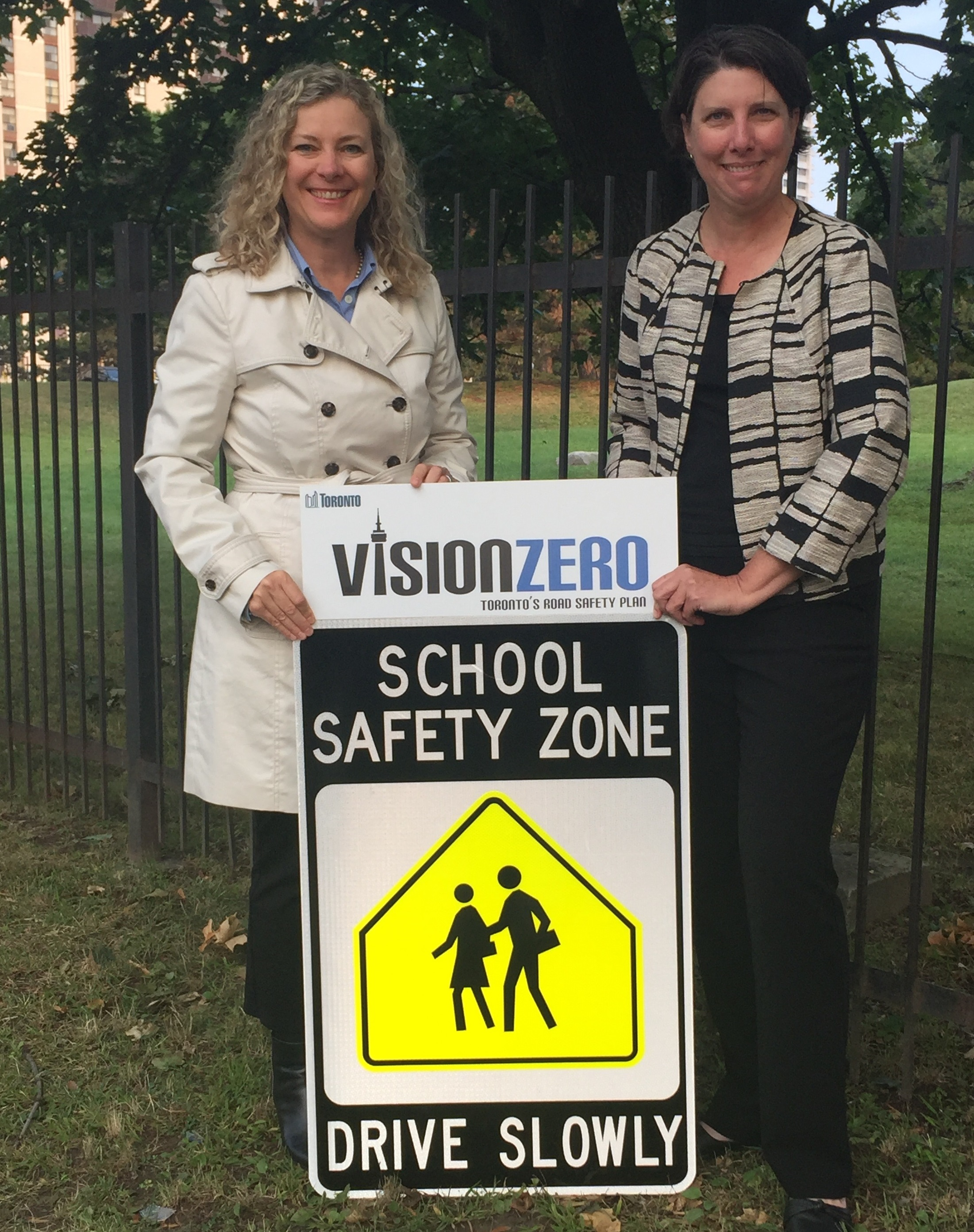 School Safety Zones.jpg