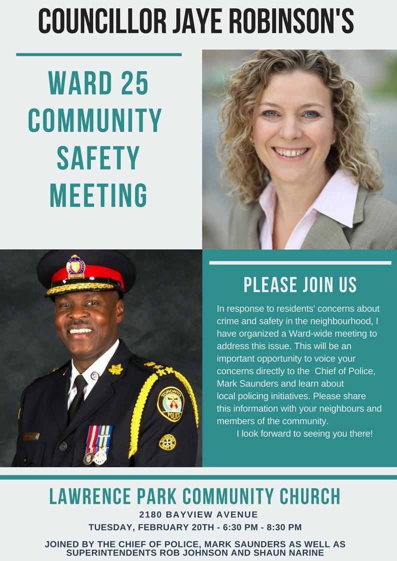 Ward 25 Community Safety Meeting.jpg