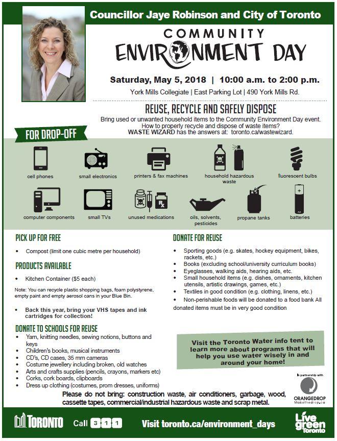 Environment Day.jpg