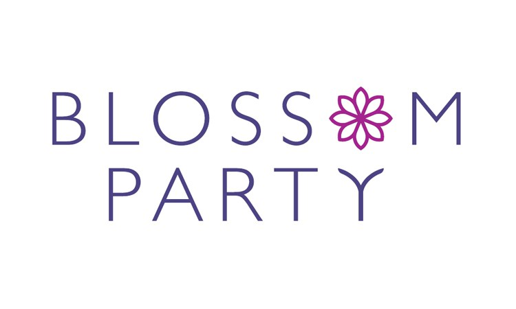 blossom-party-logo-temporary.jpg