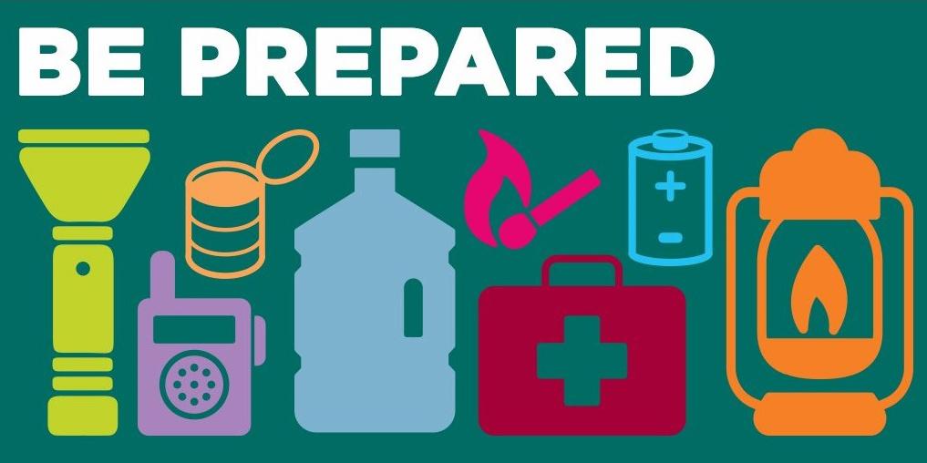 Be Prepared.jpg