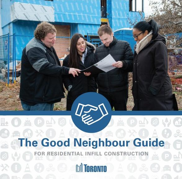 Good Neighbour Guide1.jpg