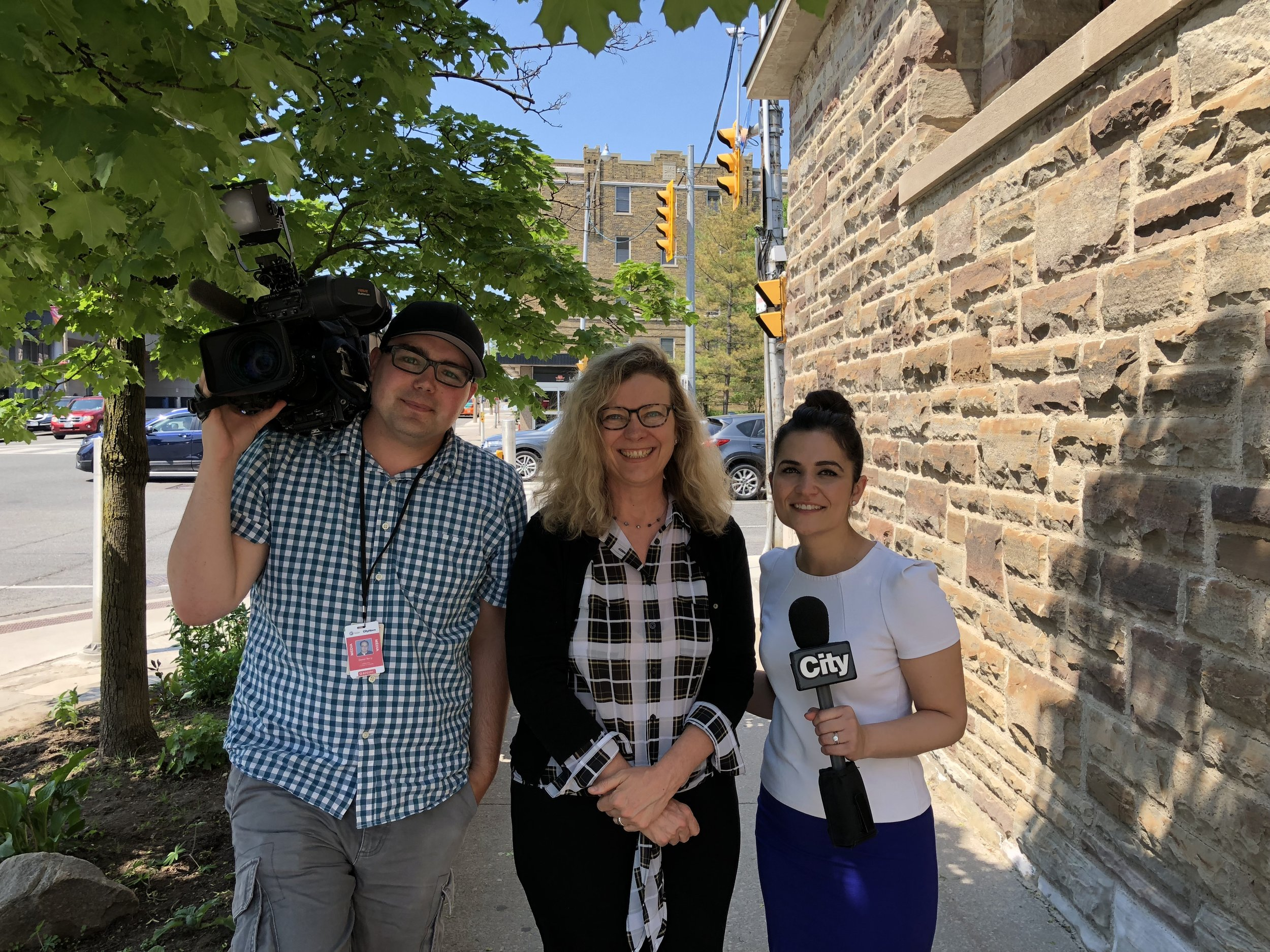 CityNews Interview1.jpg