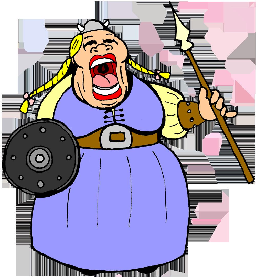 opera-singer-clipart-1.jpg