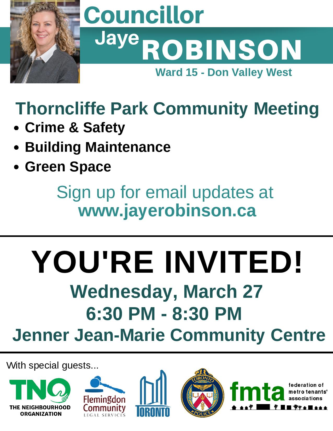 Thorncliffe meeting Poster-page-001.jpg