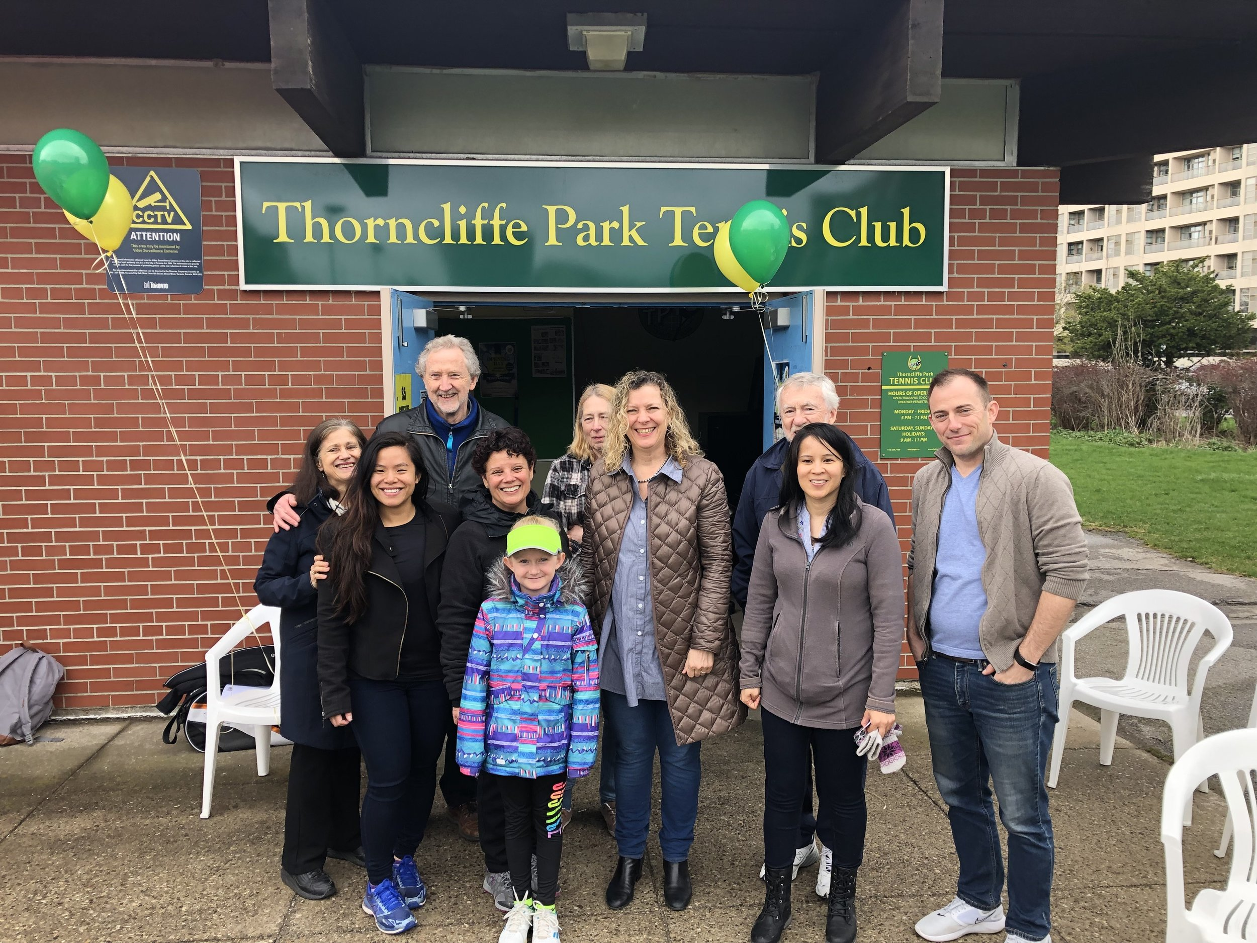 Thorncliffe Park Tennis Club Opening.jpg