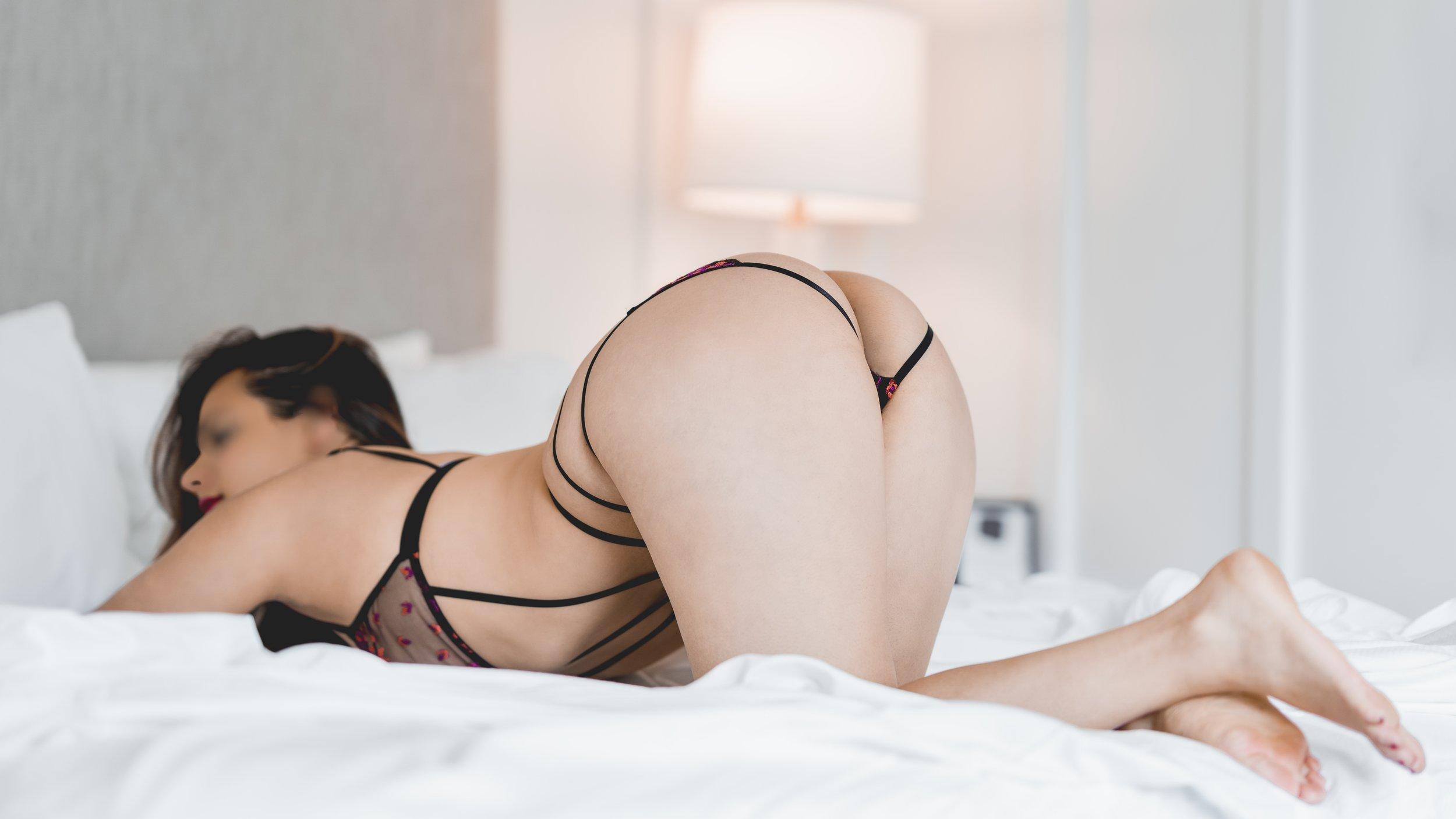 new butt justin.jpeg