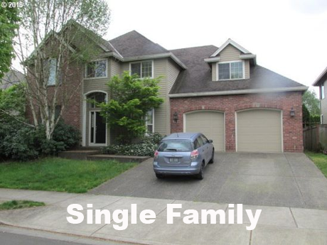 Single Family.png