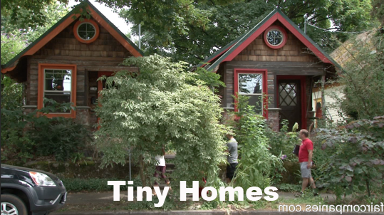 Timy Houses.png