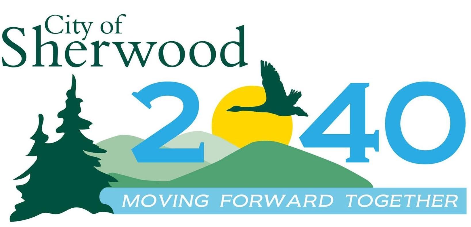 Sherwood2040.jpg