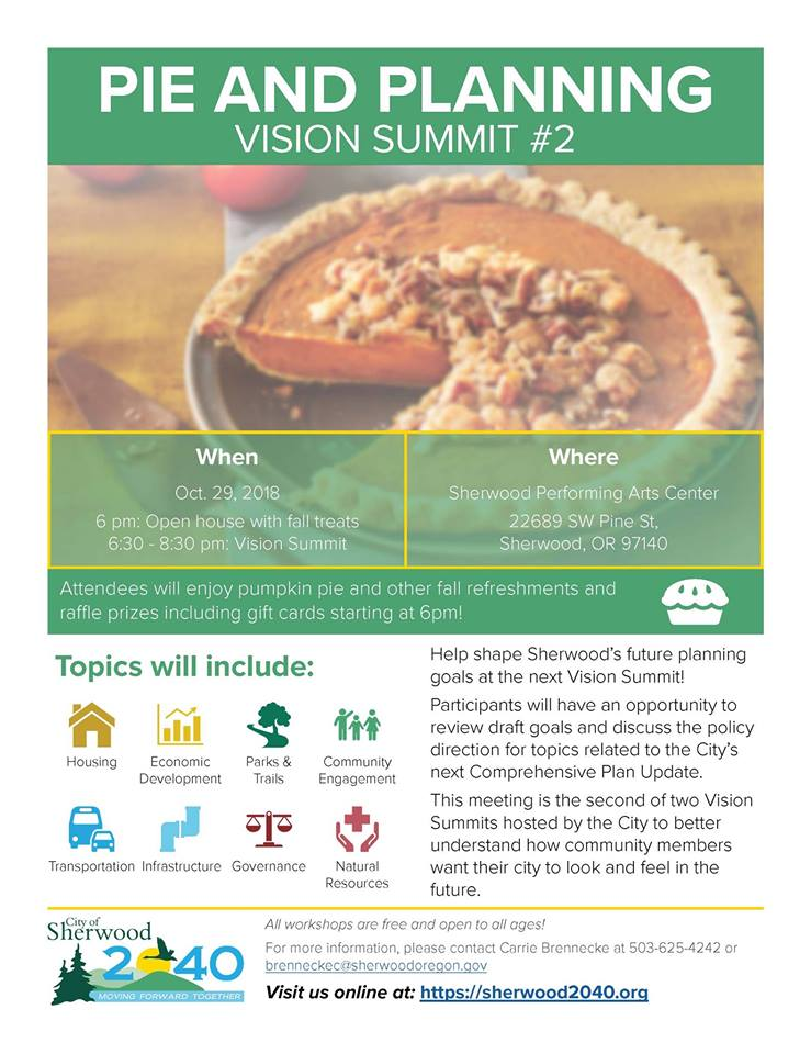 Click here for More Information about the upcoming Summit.