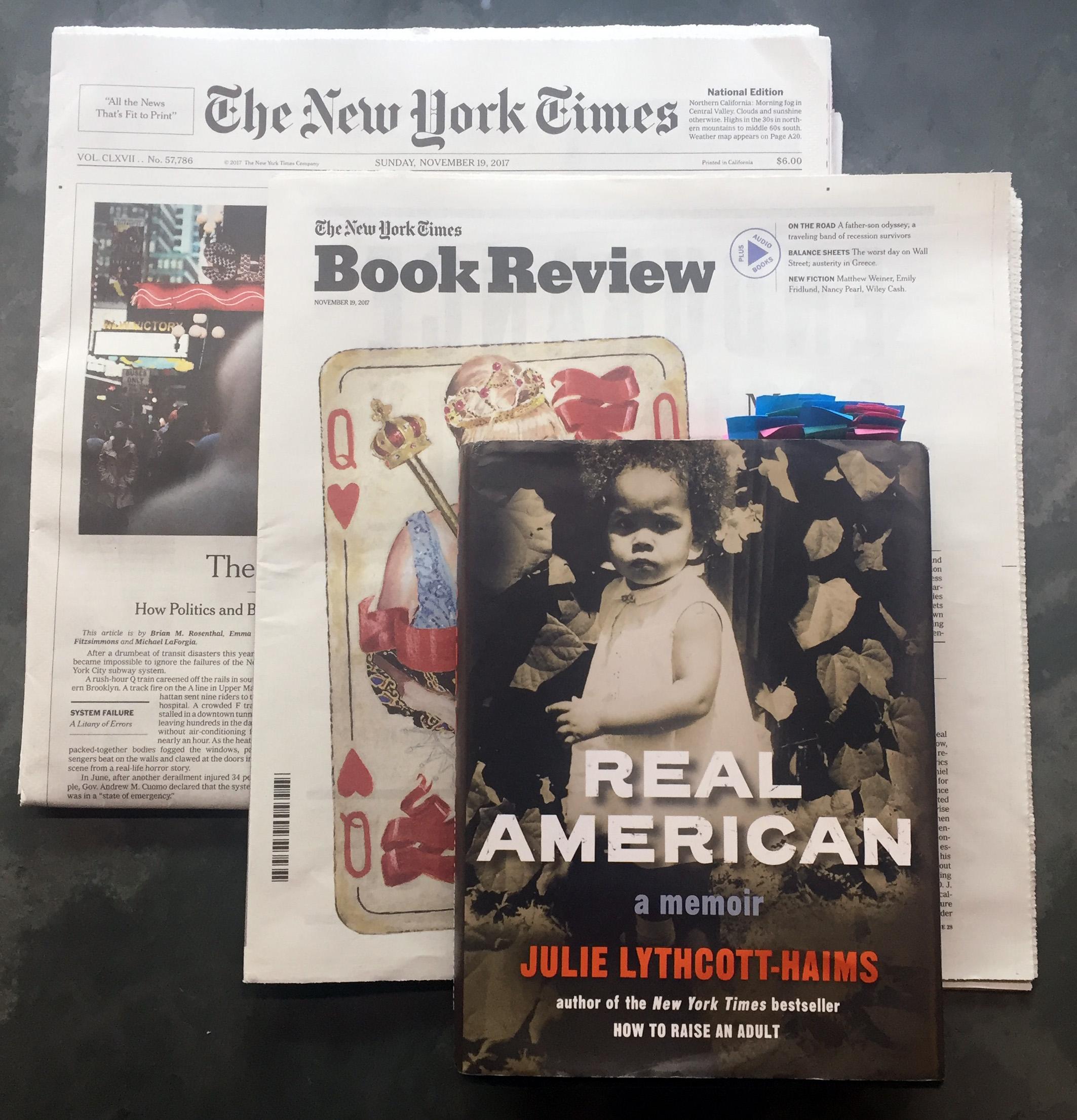 NYT-cover.jpg