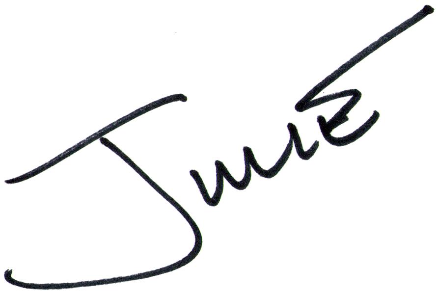 Julie-signature.png