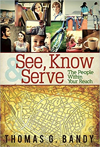 see, know and serve book by Thomas Bandy.jpg