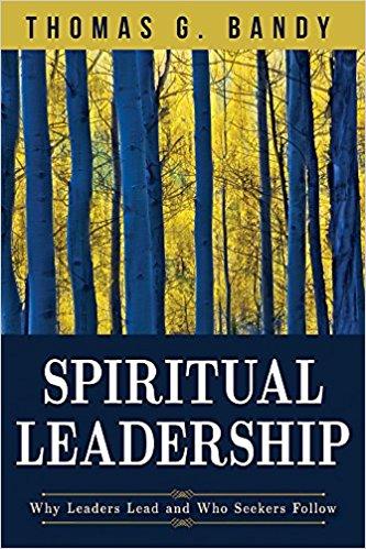 Spiritual Leadership by  Thomas Bandy.jpg